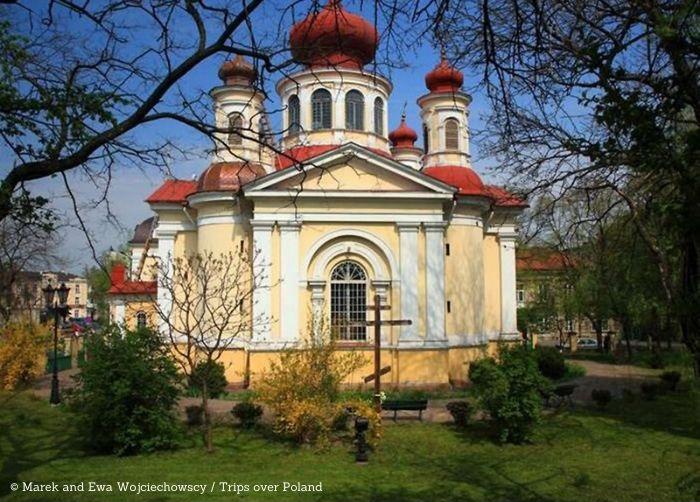Powiat Chełm: Teleplatforma Pierwszego Kontaktu