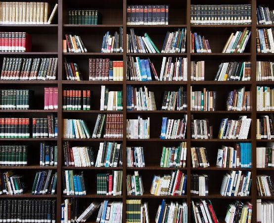 """Biblioteka Chełm:                      Wystawa fotograficzna """"Dyrekcja"""""""
