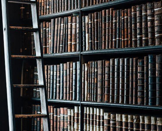 Biblioteka Chełm:                      Międzynarodowy Dzień Pisarzy – spotkanie z Aliną Gierun