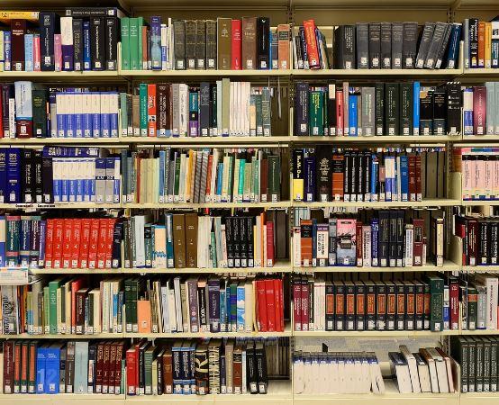 Biblioteka Chełm:                      DKK dla Dzieci i Młodzieży