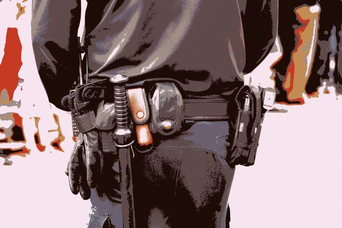 Policja Chełm: Oszukana przy internetowej sprzedaży