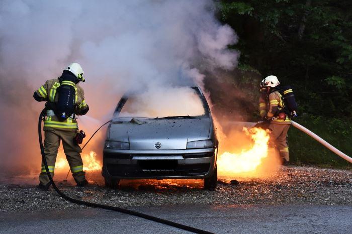 KMPSP Chełm: Wyniki I etapu postępowania kwalifikacyjnego dla kandydatów do służby przygotowawczej w Komendzie Miejskiej Państwowej Straży Pożarnej w Chełmie